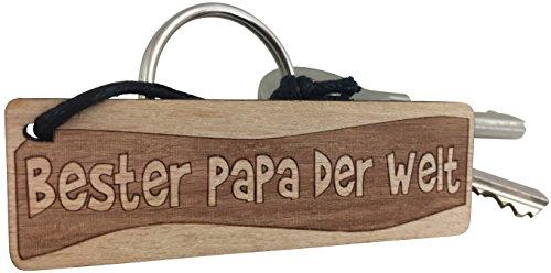 Zollstock Bester Papa Der Welt Adga Meterstab Geschenk Manner
